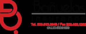 Bañuelos Insurance